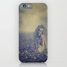 Till death do us part iPhone 6s Slim Case