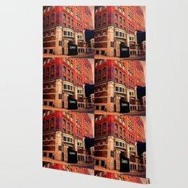 Guinness Storehouse Wallpaper
