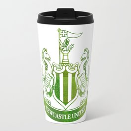 Football Club 16 Travel Mug