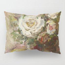 Original paintin Boucet. Pillow Sham
