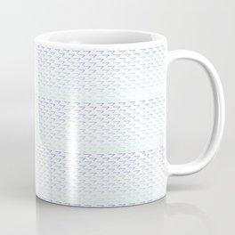 Weather Trowels Coffee Mug