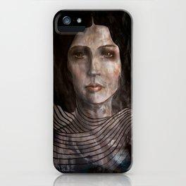 :::HEAVY::: iPhone Case