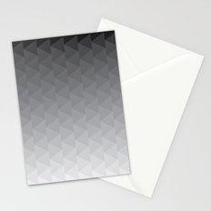 Grayometry Stationery Cards