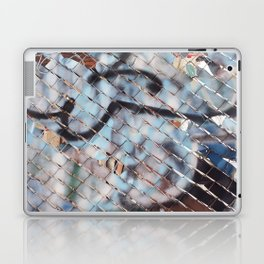 Weave Laptop & iPad Skin