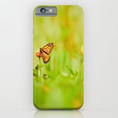 Alone Slim Case iPhone 6s