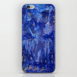 Dresden iPhone Skin