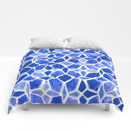 Star's Pulse Comforters