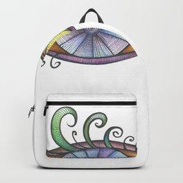 Te miro Backpack