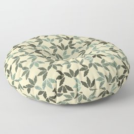 searching for fall Floor Pillow