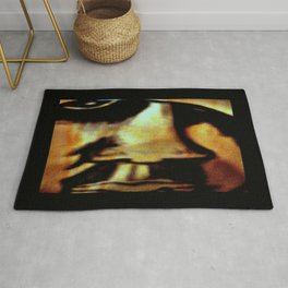 The Lycan Rug