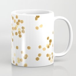 LIMITED EDITION Coffee Mug