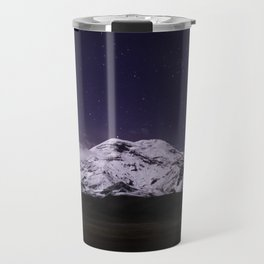 Chimbo Travel Mug