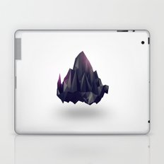 Twenty Twelve Laptop & iPad Skin