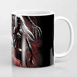 Legendary Guardians Coffee Mug