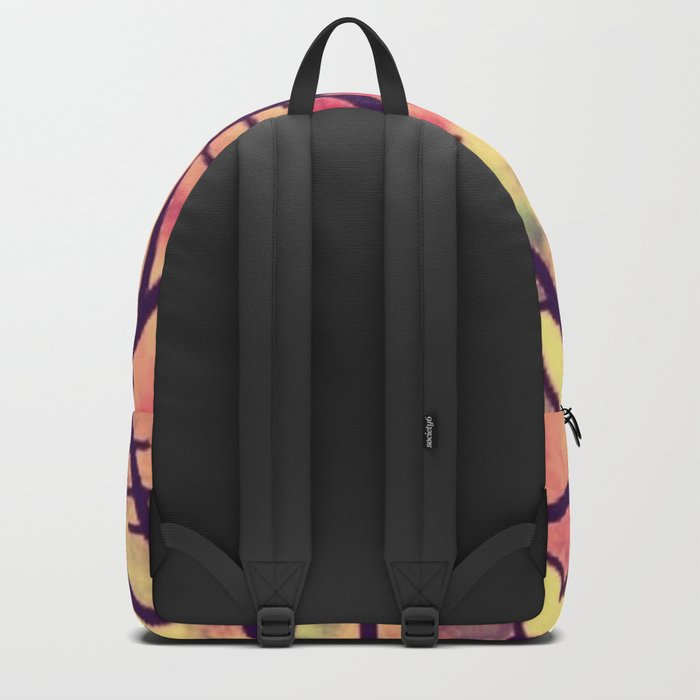 cat-34 Backpack