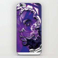 Prince Art iPhone & iPod Skin