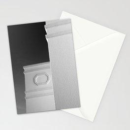 Monolithx2 Stationery Cards