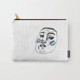 Hff Carry-All Pouch