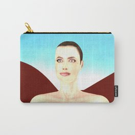 Supremeangel Carry-All Pouch