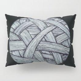 ball of string Pillow Sham