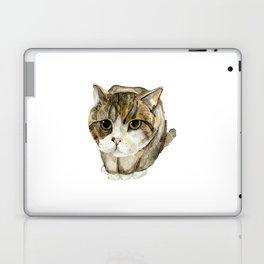 Maru Laptop & iPad Skin