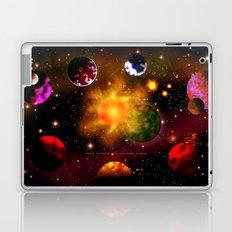 SPACE 122513 – 078 Laptop & iPad Skin