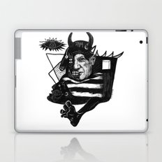 Pablo Picasso Laptop & iPad Skin