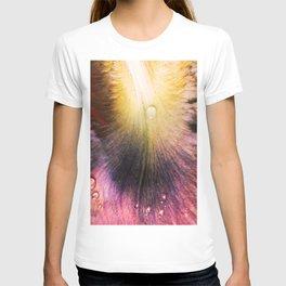 Petal Drops #2 T-shirt
