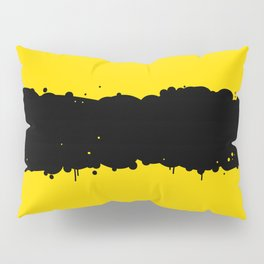 Be like me Pillow Sham