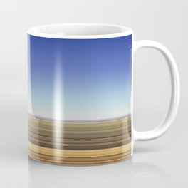 Scottsdale Arizona Seventeen Coffee Mug