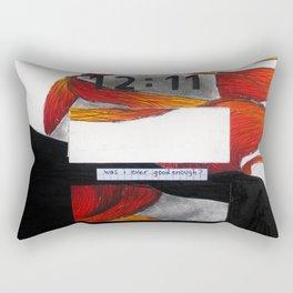 Untitled 1.87 Rectangular Pillow