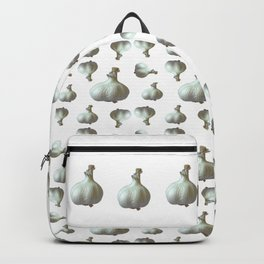 Garlic Solo Backpack