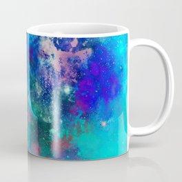 ε Ain Coffee Mug