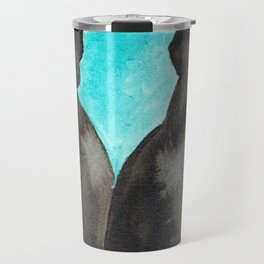 Brothers Travel Mug
