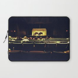 062//365 Laptop Sleeve