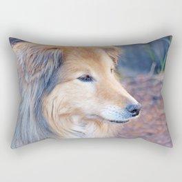 Briggs Rectangular Pillow