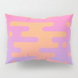 Paradise III Pillow Sham