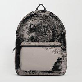 Embrace Backpack