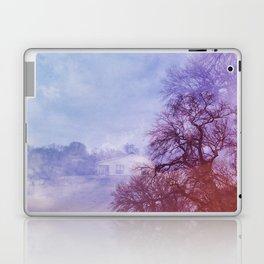 """Trust In Me.""  Laptop & iPad Skin"