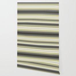 Stripes. 16 Wallpaper
