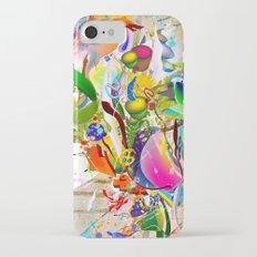 Inner Dawn Slim Case iPhone 7