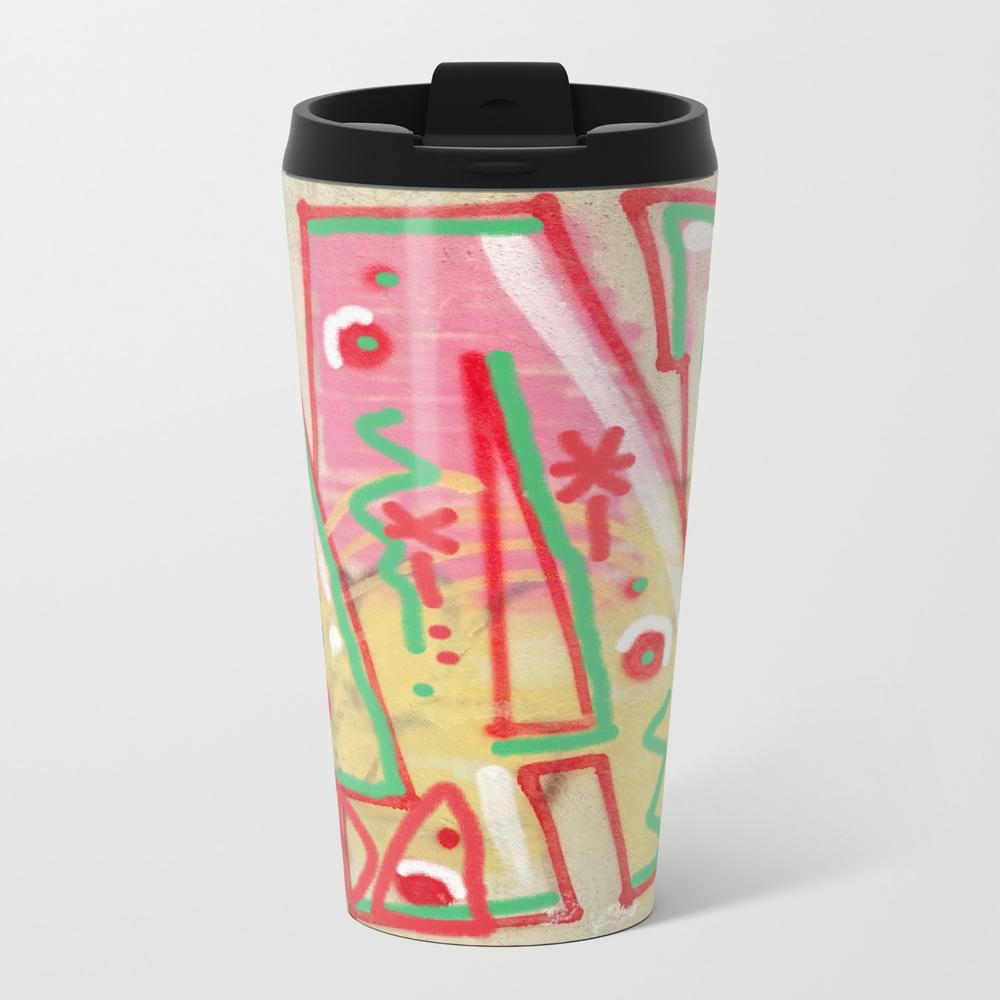 Nada Travel Mug TRM8813103