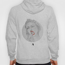 Crave the Sweet Life Hoody