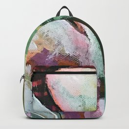 Dare to Fly - Part 4 Backpack