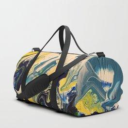 Crack of Life Duffle Bag