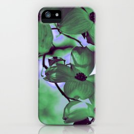 A New Serenity iPhone Case