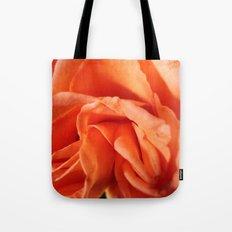 Rosa Vieja Tote Bag