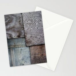 Covers Stationery Cards