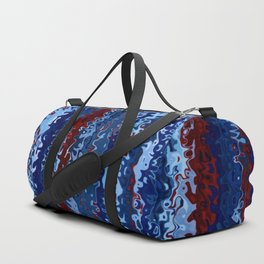 Fill the Void Duffle Bag