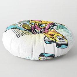 SWAG Floor Pillow